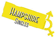 singles in hampshire Dating in alresford couldn't be easier with smooch we've got 1250 singles in alresford and the surrounding hampshire area our members in alresford h.